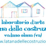 Logo mini colori RGB sett 2013  - con sito